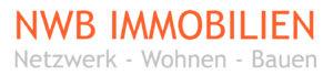nwb-immobilien-logo-farbig