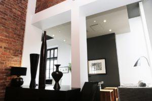 innenarchitektur home haus design zimmer möbel