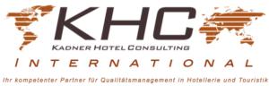 KHC Kadner Logo