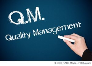 Qualitäts Management_KHC