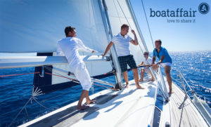 Boataffair.com
