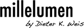 millelumen-logo_01