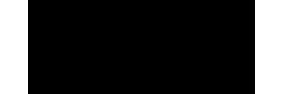 shiny-logo_01