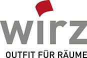 wirz_logo