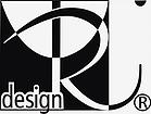 Ulrike Tetzlaff_Logo
